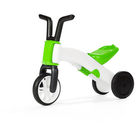 Chillafish Bunzi Enfant, lime